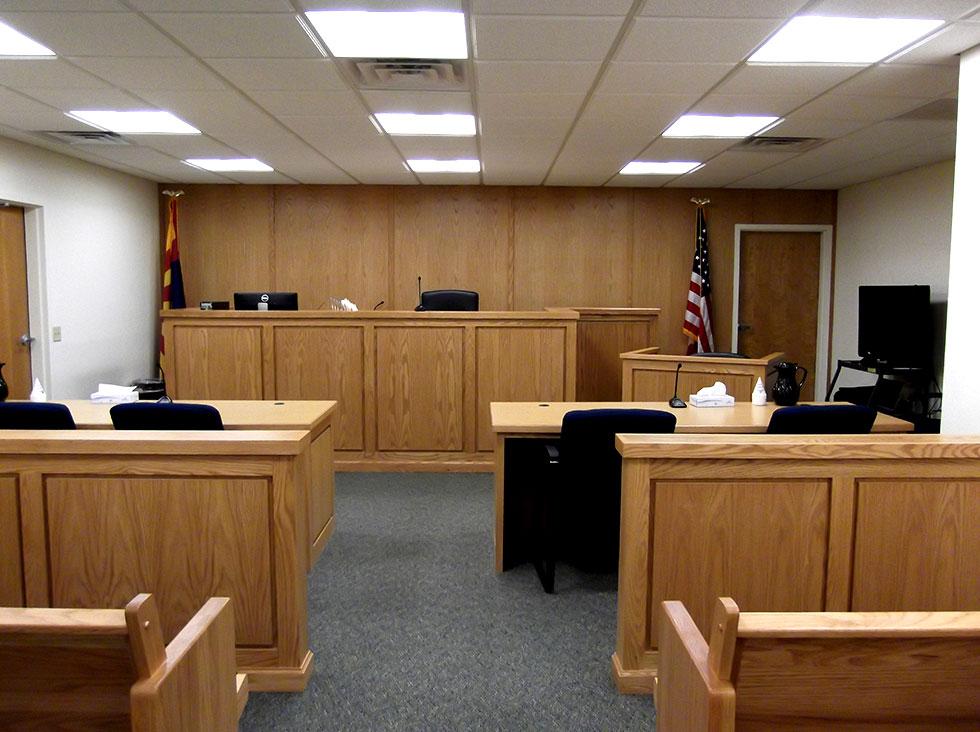 childrens-court